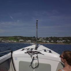 coverack harbour boat trips2