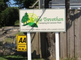 Little Trevothan2