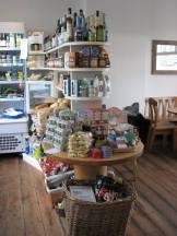 village stores
