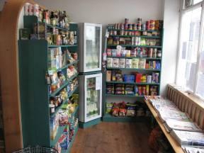 village stores2