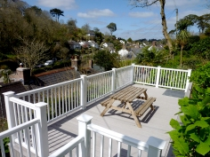 Helford-river-cottage-veranda