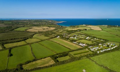 cropped-LittleTrevothan_aerials-NEW-full4