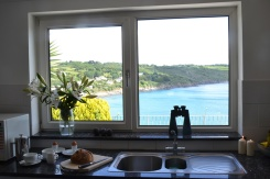 parbrook-kitchen-view