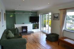 parbrook-livingroom2