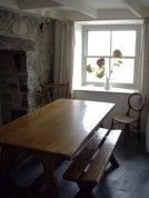 photo diningroom(1)