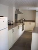 photo kitchen(1)