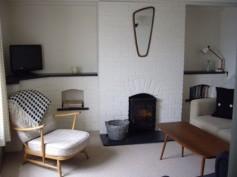 photo lounge(1)
