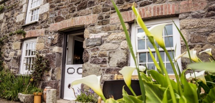 prospect-cottage-coverack-holiday-cottage
