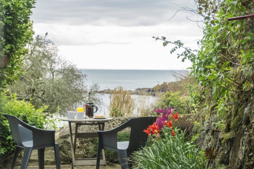 prospect-cottage-coverack-holiday-let-sea-view
