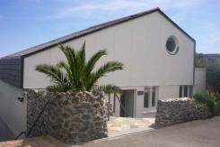 sea_house_3