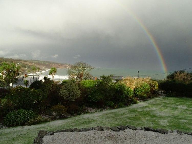 rainbow100028129